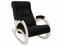 Кресло-качалка 132-100412