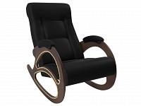 Кресло-качалка 129-100418