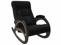 Кресло-качалка 129-100408