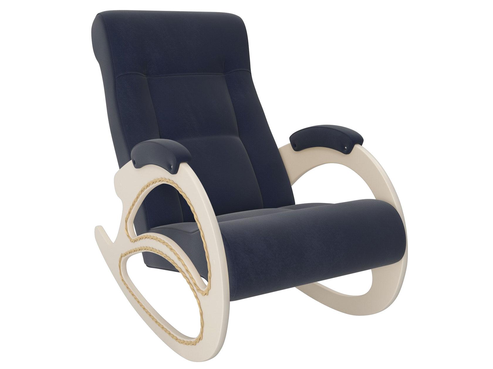 Кресло-качалка 151-100414