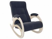 Кресло-качалка 132-100414