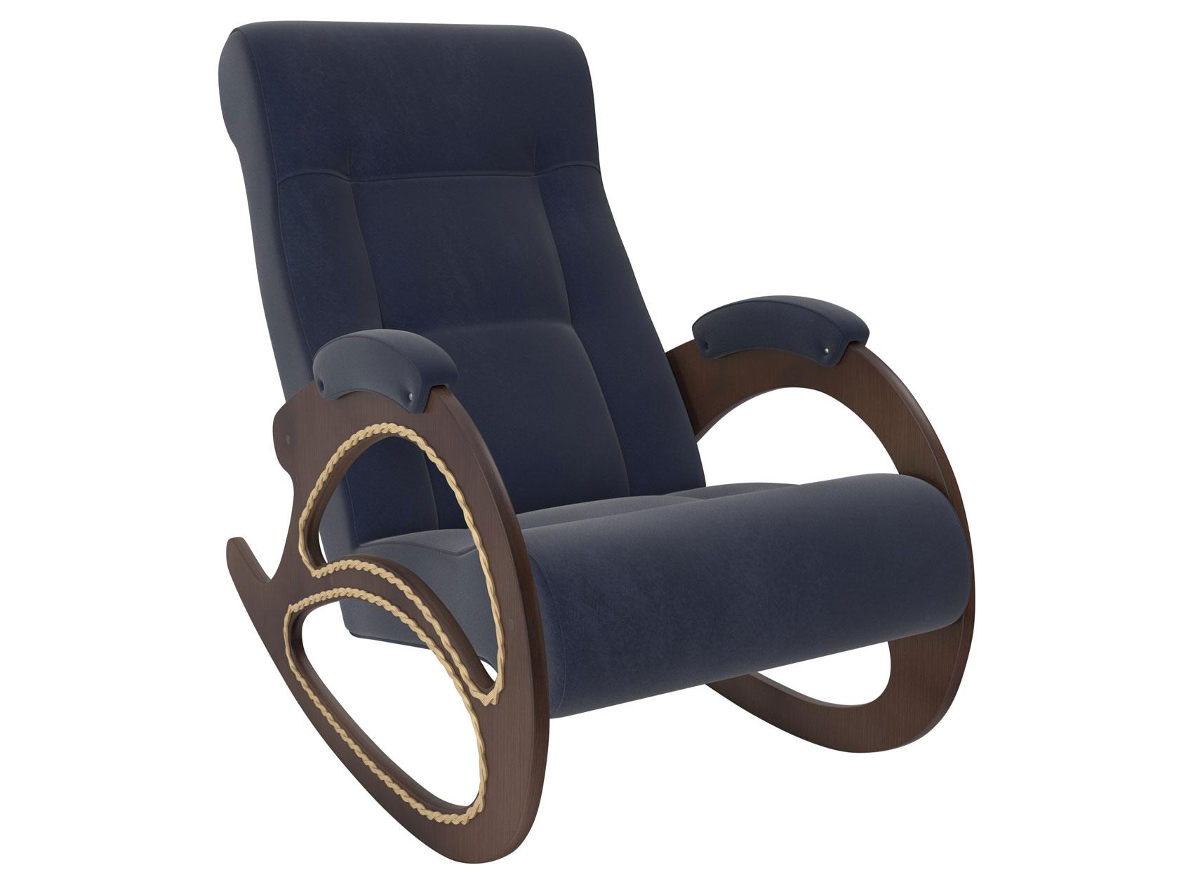 Кресло-качалка 180-100420