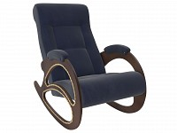 Кресло-качалка 164-100420
