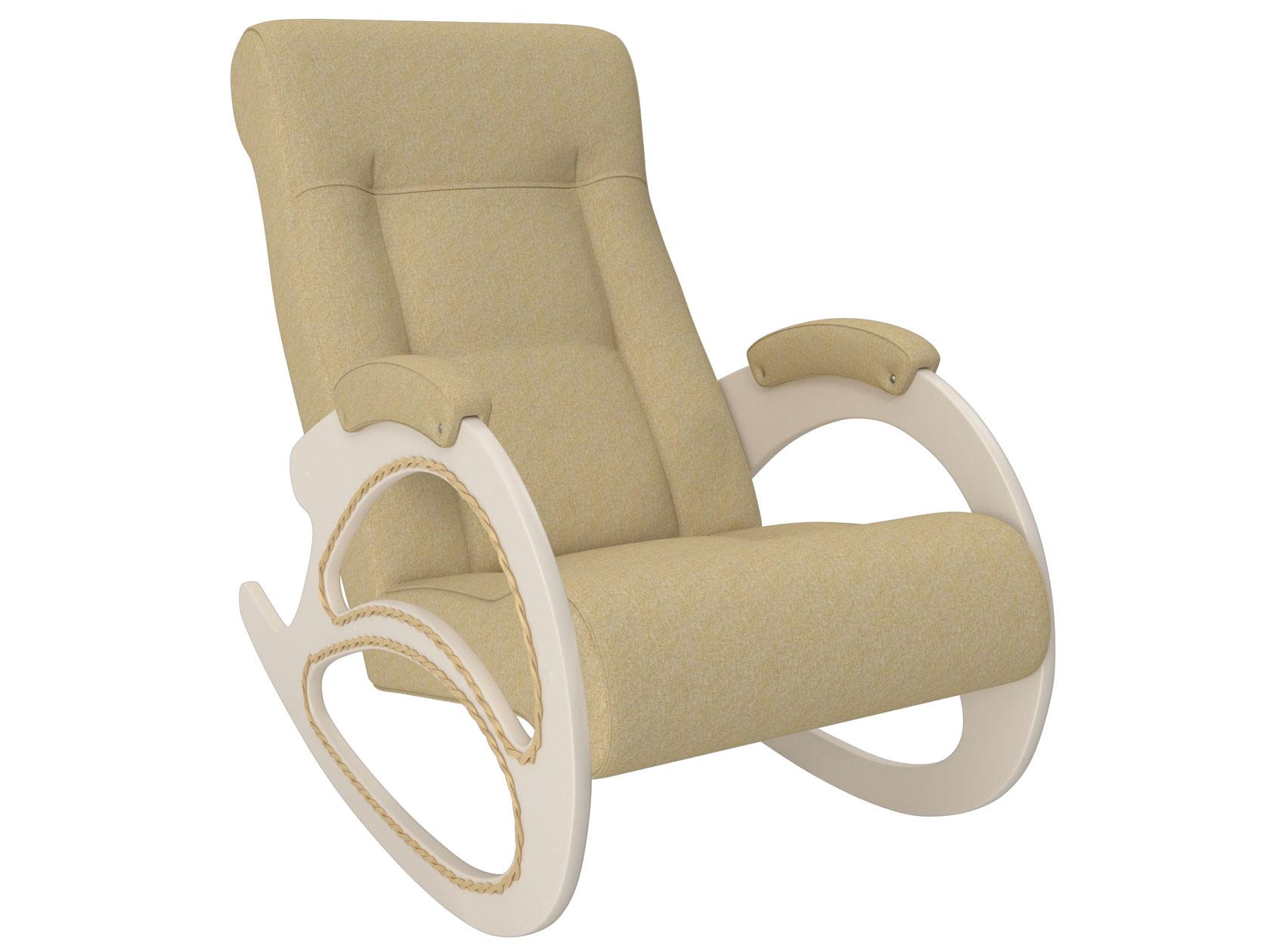 Кресло-качалка 164-100415