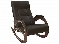 Кресло-качалка 129-100419
