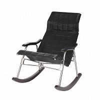 Кресло-качалка 202-11971