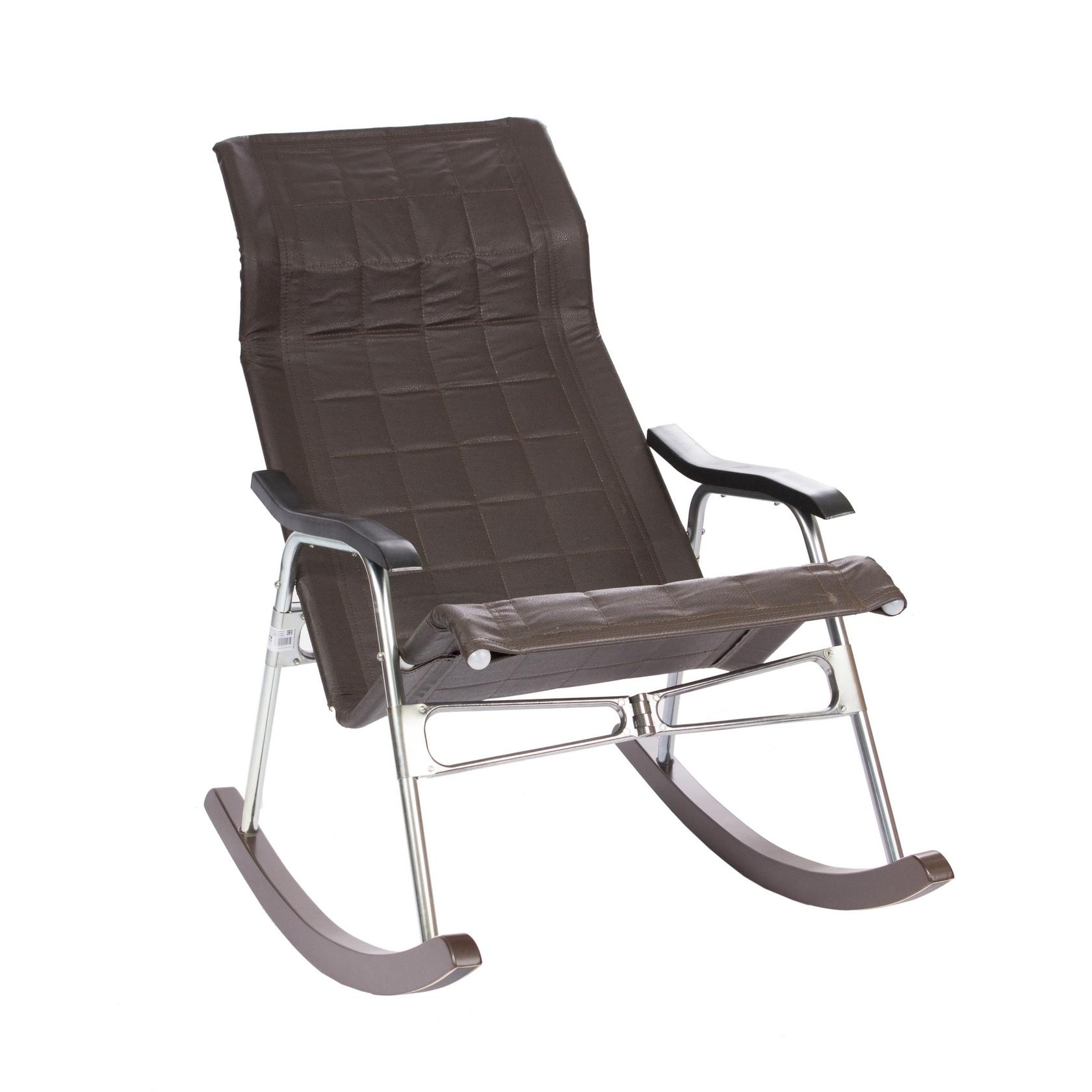 Кресло-качалка 182-78870