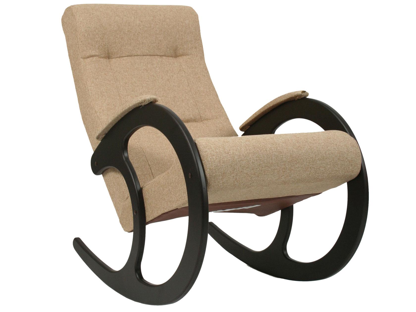 Кресло-качалка 182-18665