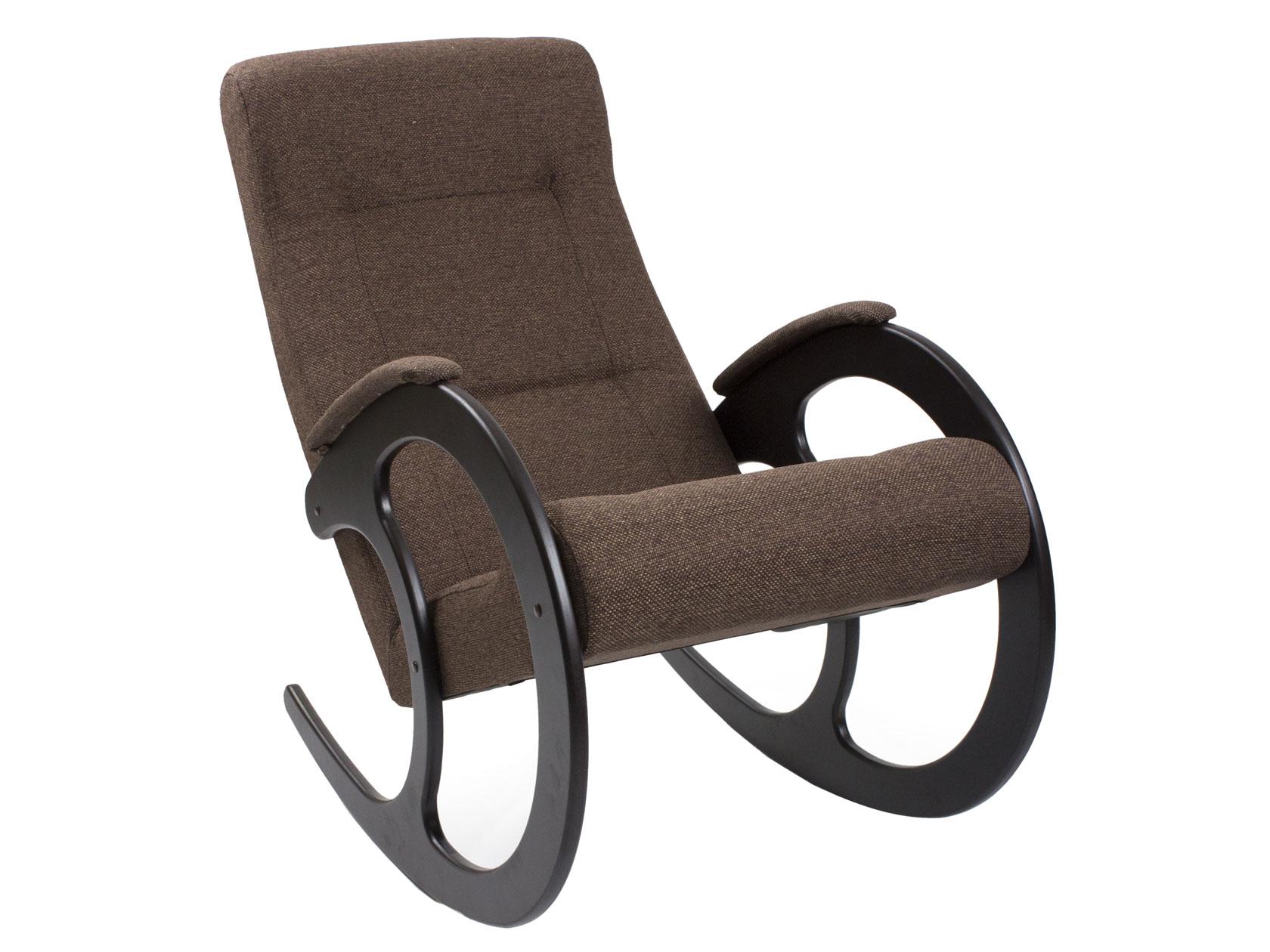 Кресло-качалка 105-99925