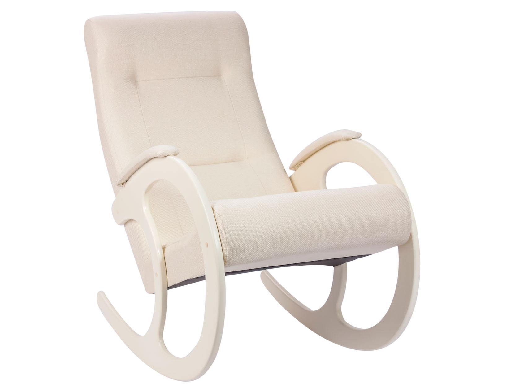 Кресло-качалка 178-99921