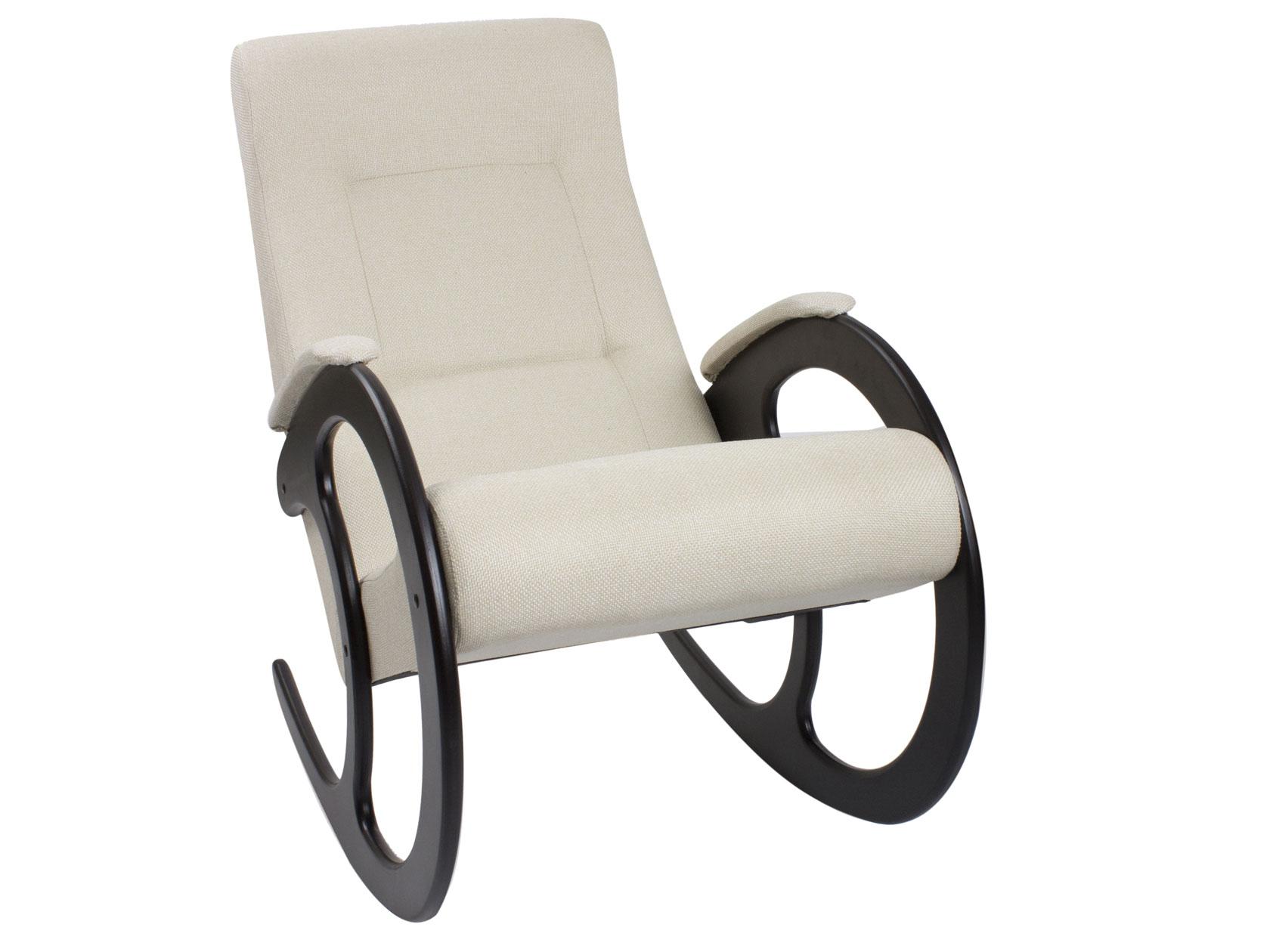 Кресло-качалка 151-18664