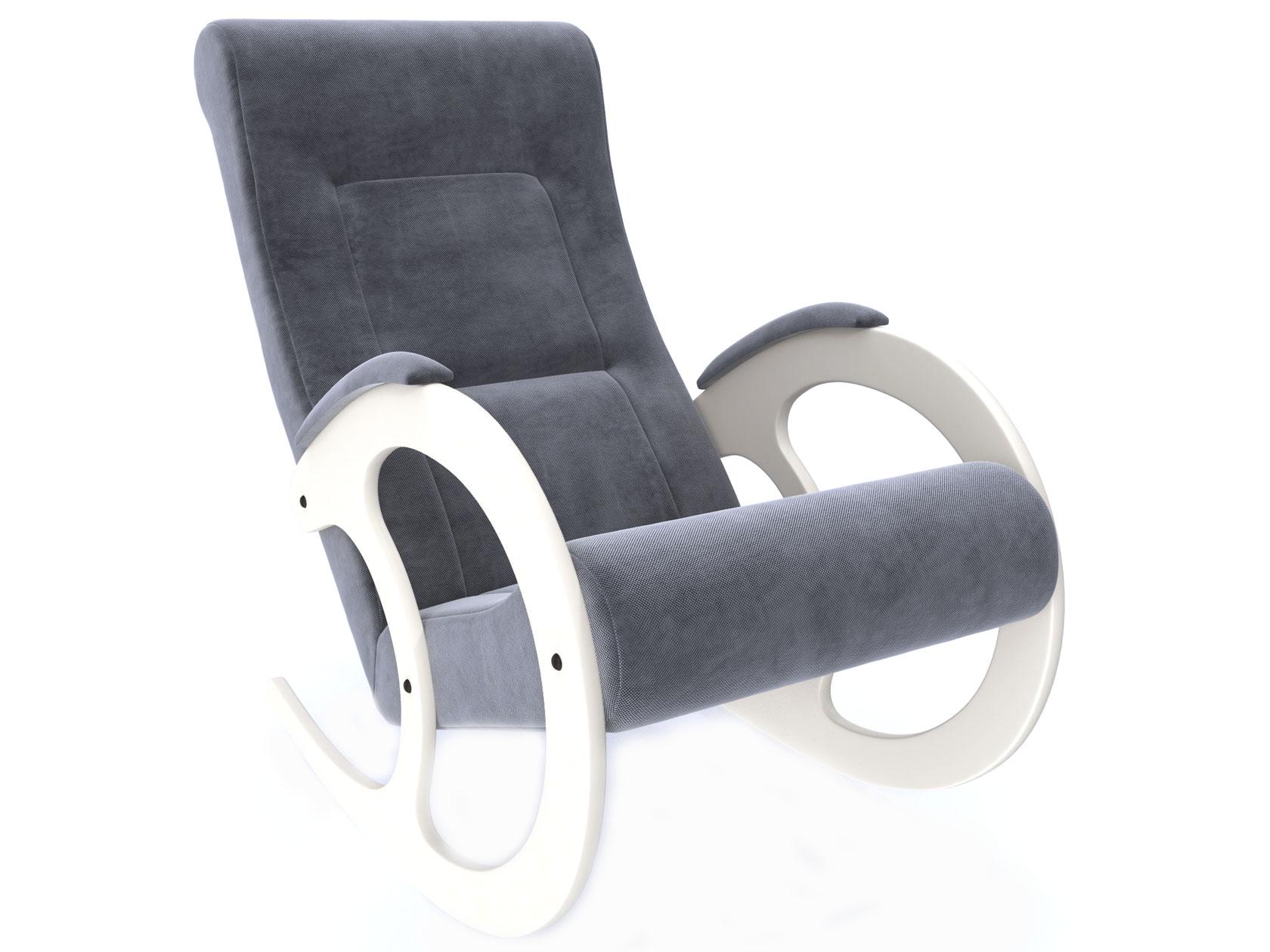 Кресло-качалка 153-99922