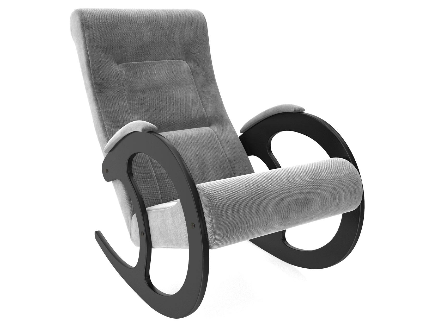 Кресло-качалка 147-99923