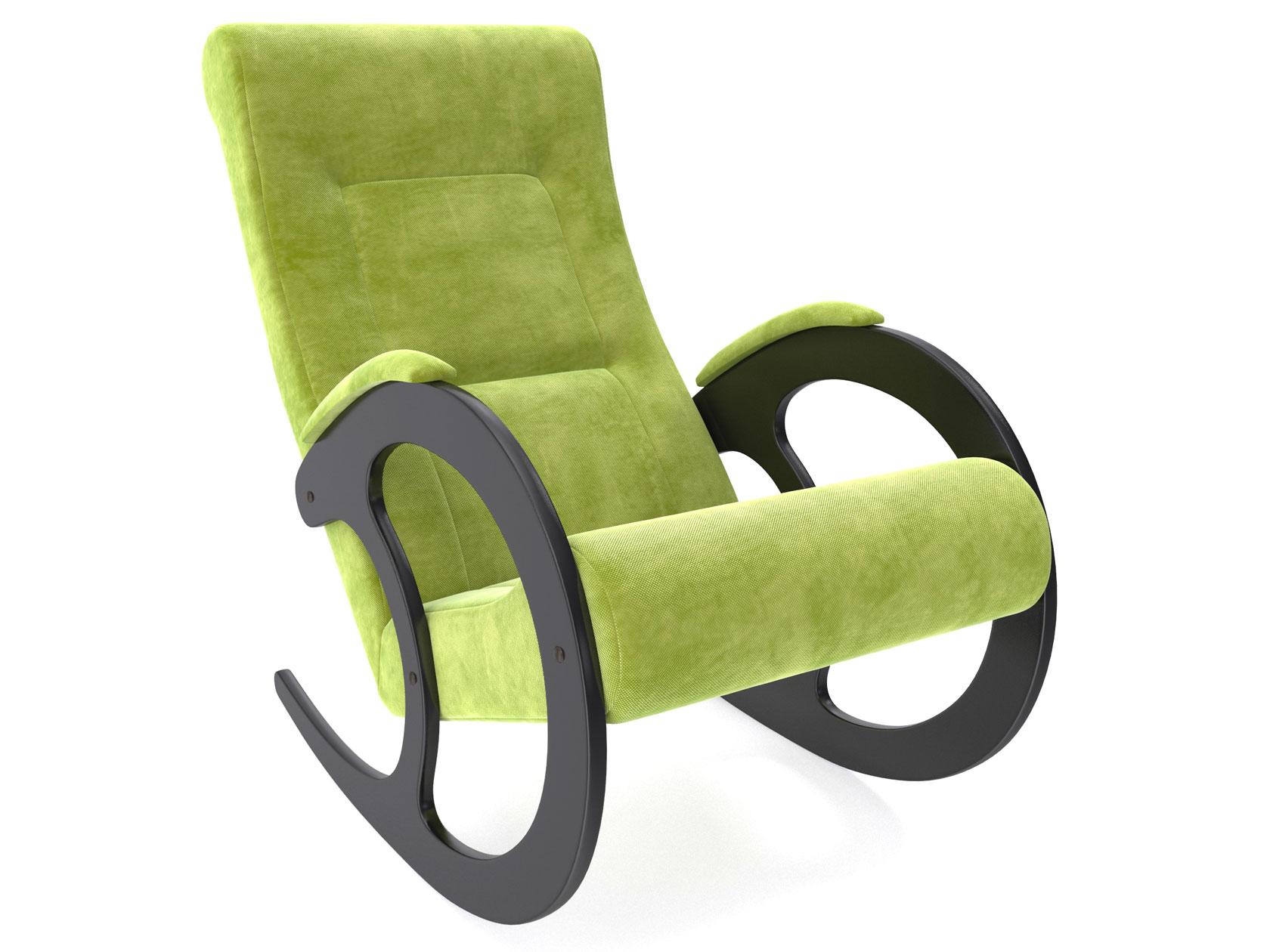 Кресло-качалка 105-49345