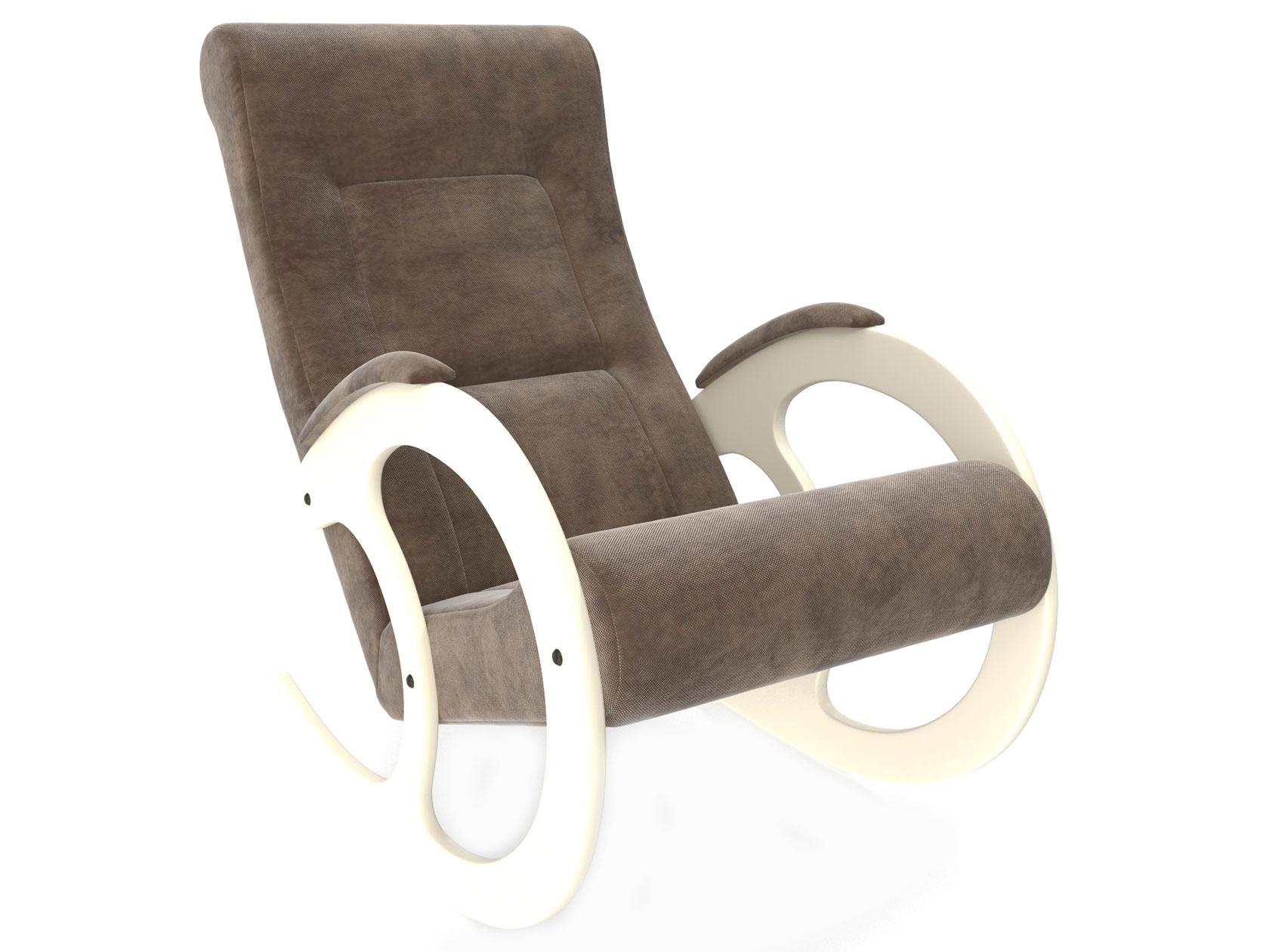 Кресло-качалка 164-99925