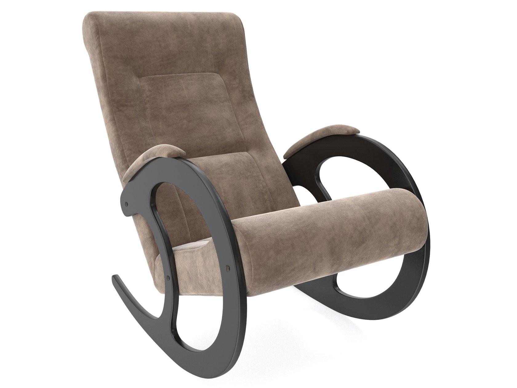 Кресло-качалка 105-99916