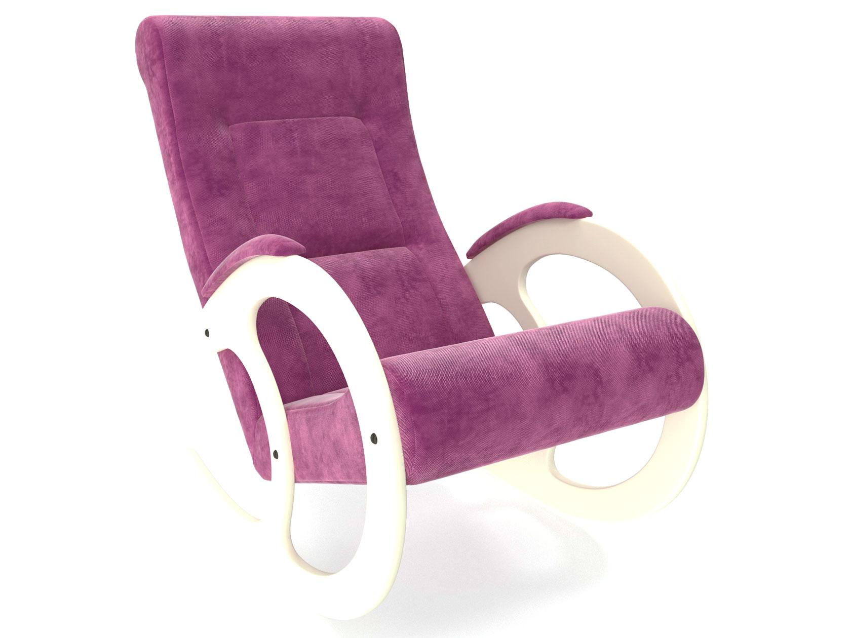 Кресло-качалка 147-99928