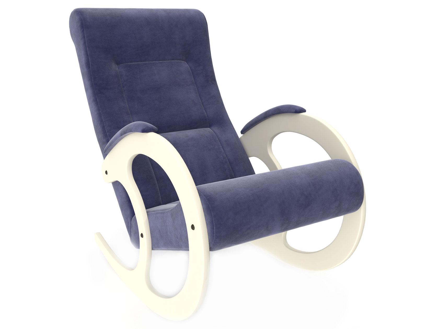 Кресло-качалка 149-99926