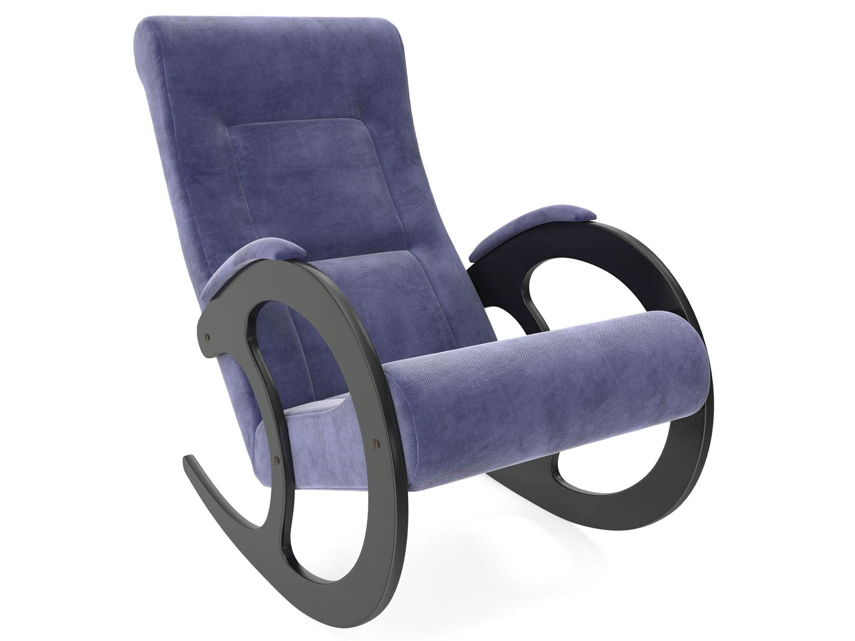 Кресло-качалка 105-99917