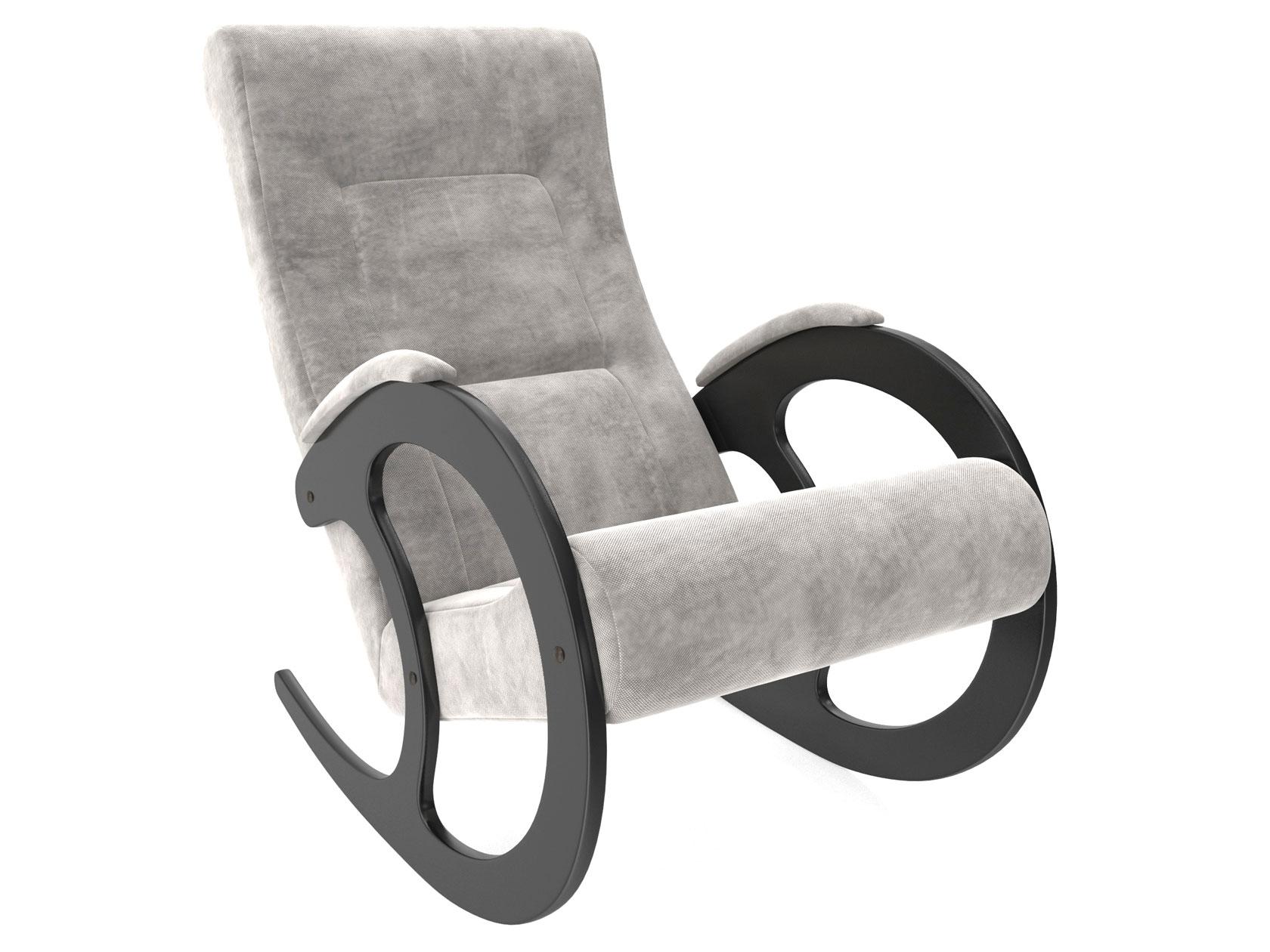 Кресло-качалка 147-99918