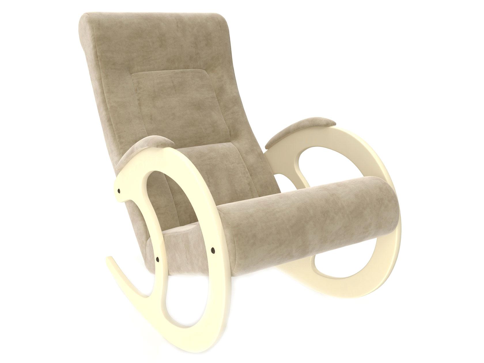 Кресло-качалка 153-99929