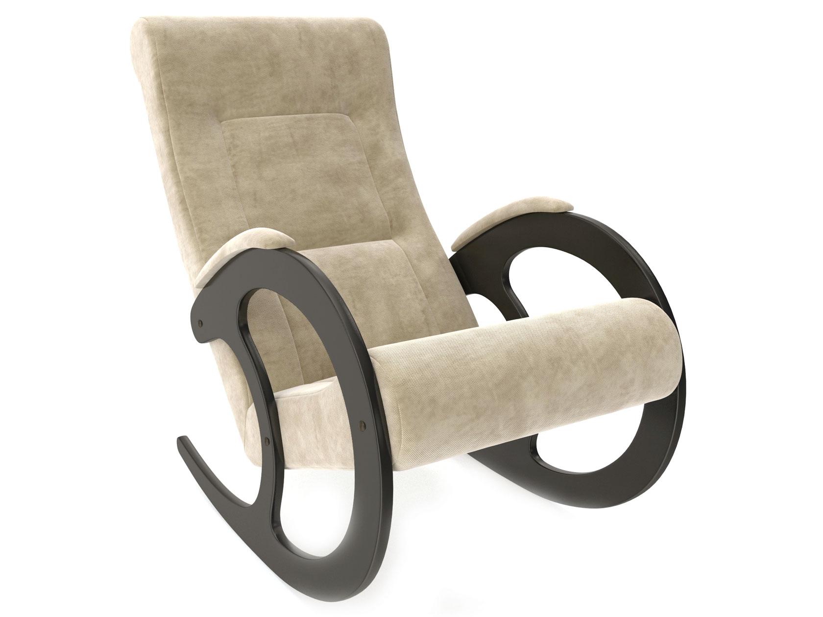 Кресло-качалка 153-99919