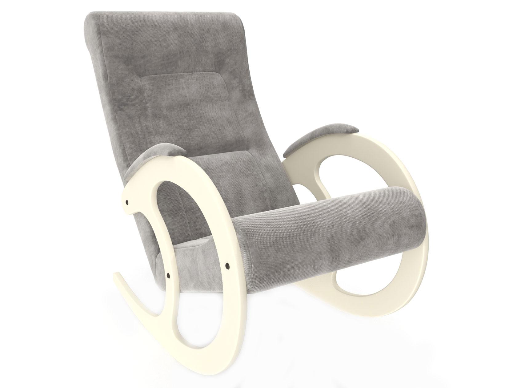 Кресло-качалка 164-99927