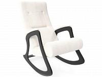 Кресло-качалка 192-49332