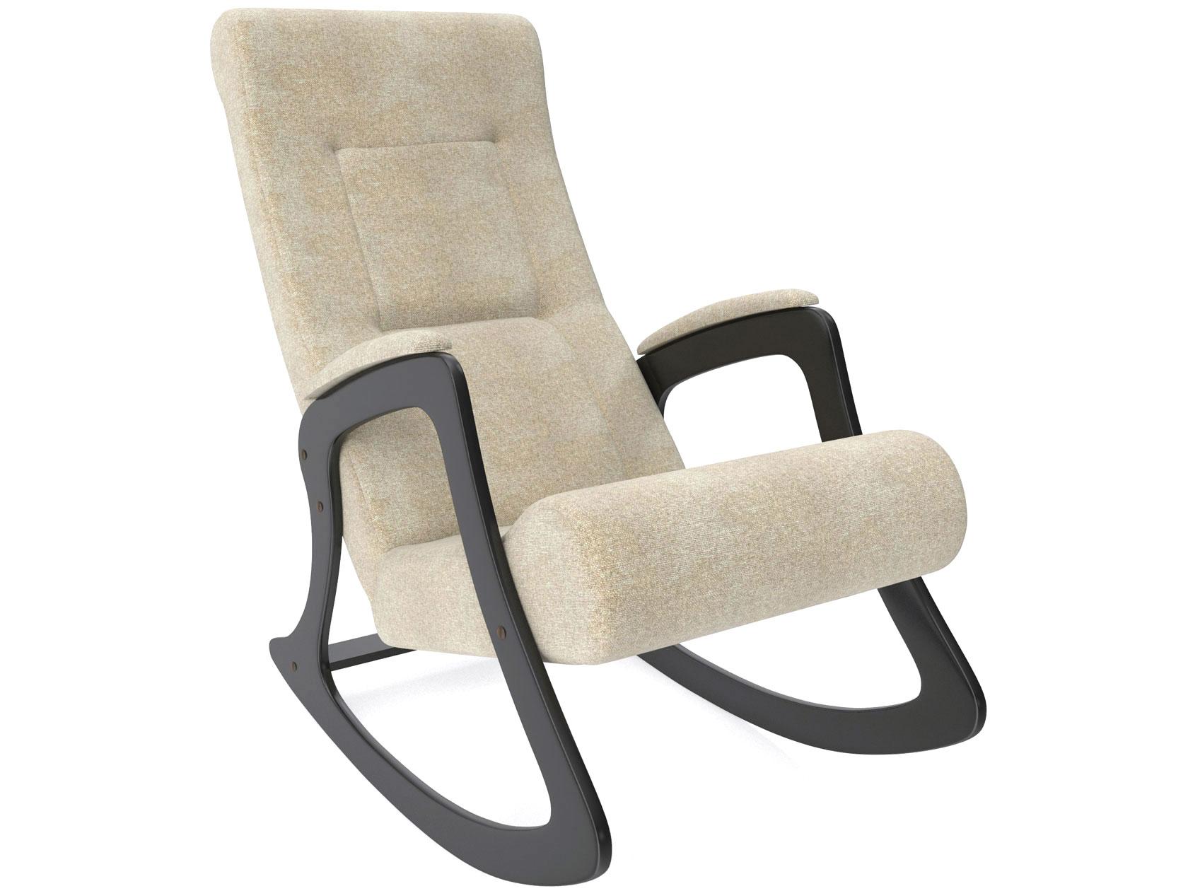 Кресло-качалка 186-49334