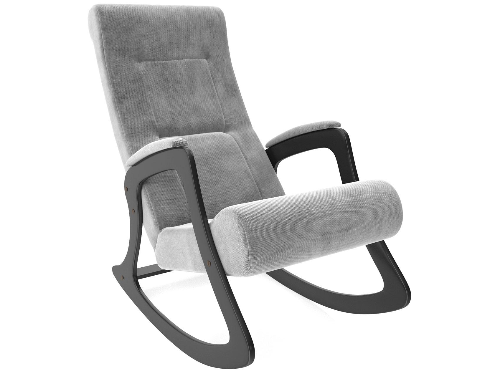 Кресло-качалка 151-102753