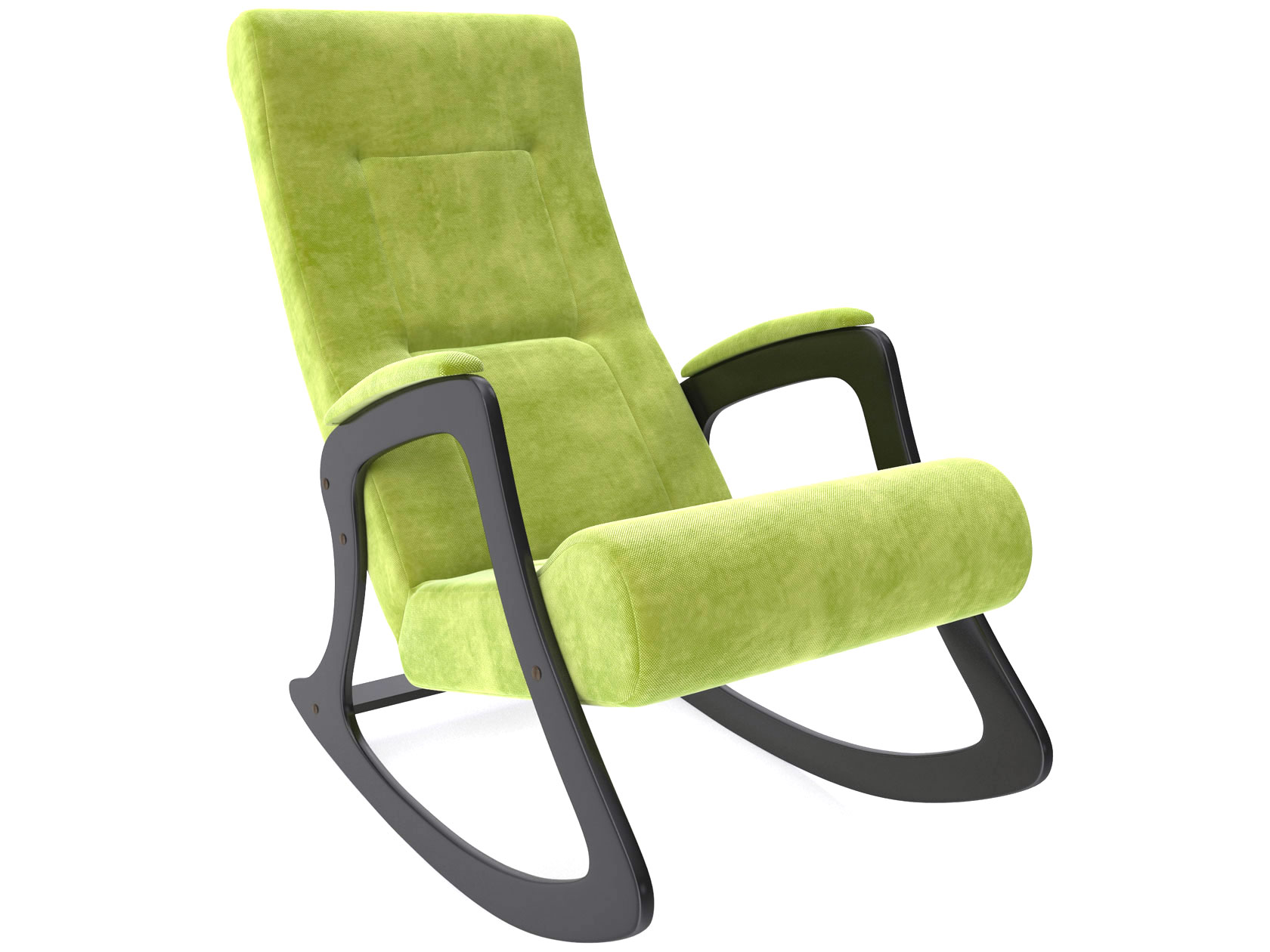 Кресло-качалка 186-49868