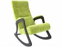 Кресло-качалка 164-49868
