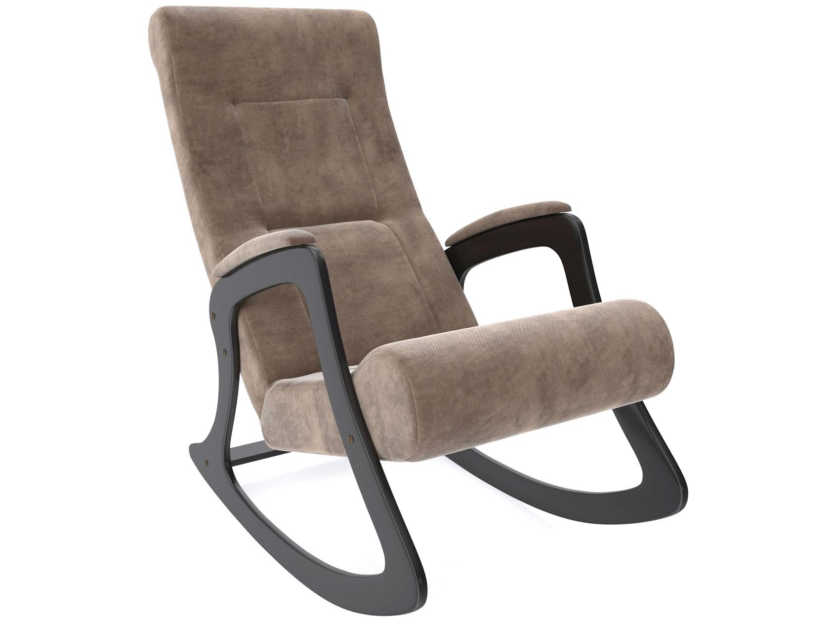 Кресло-качалка 190-102755