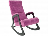Кресло-качалка 192-49340