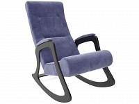 Кресло-качалка 164-102757
