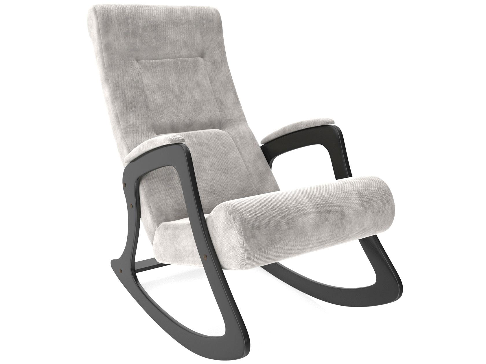 Кресло-качалка 121-49342