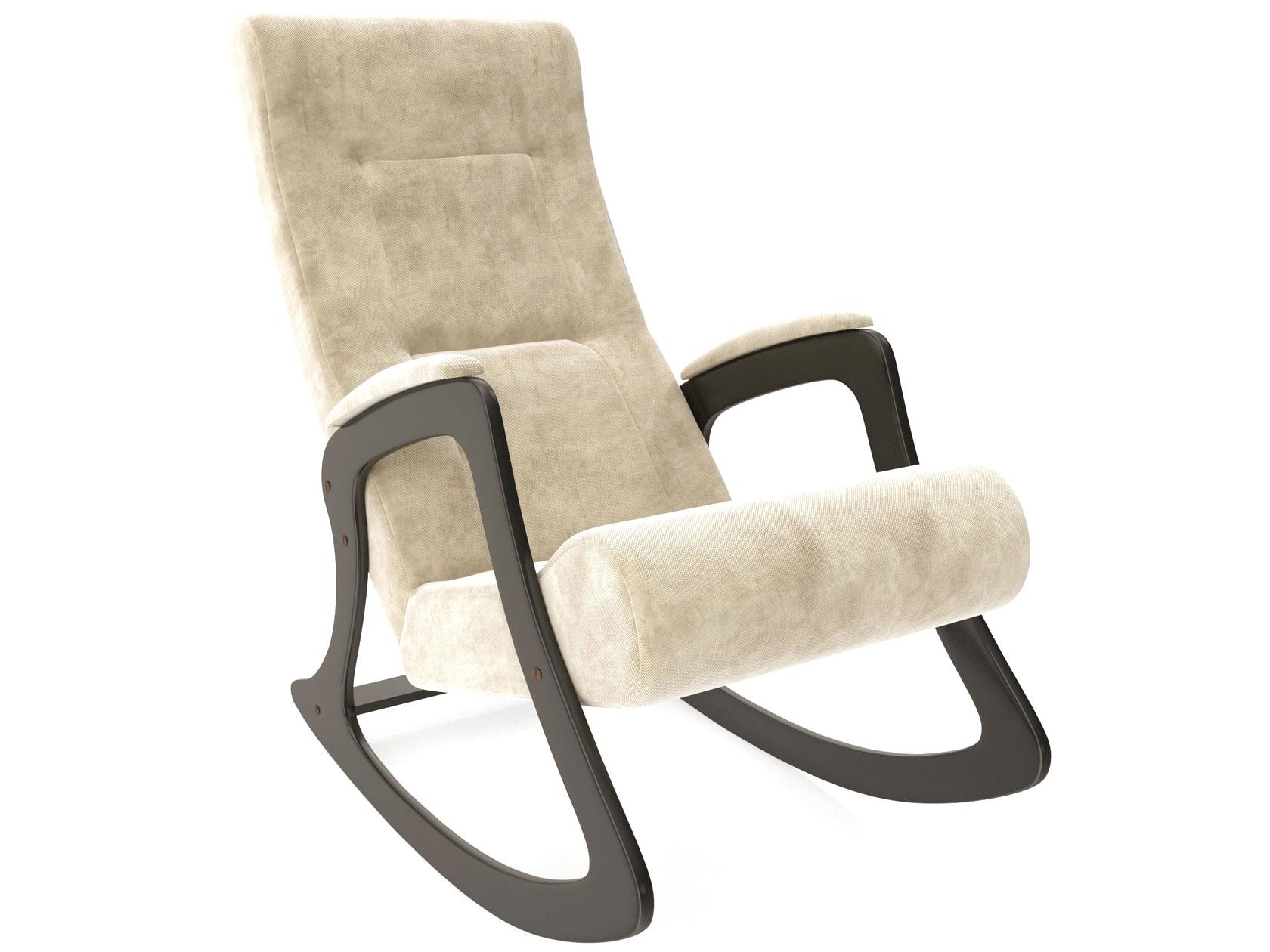 Кресло-качалка 192-49870