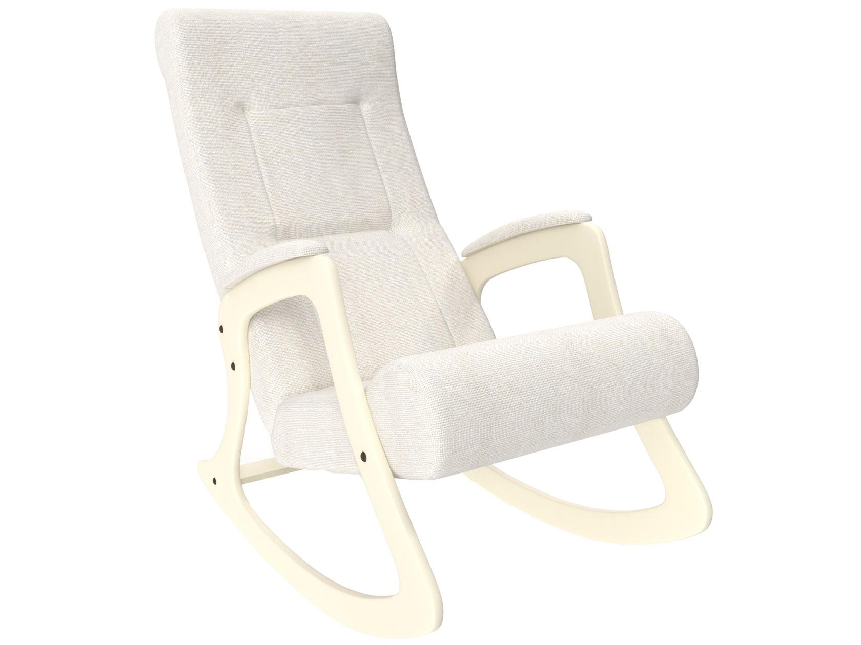 Кресло-качалка 141-49333