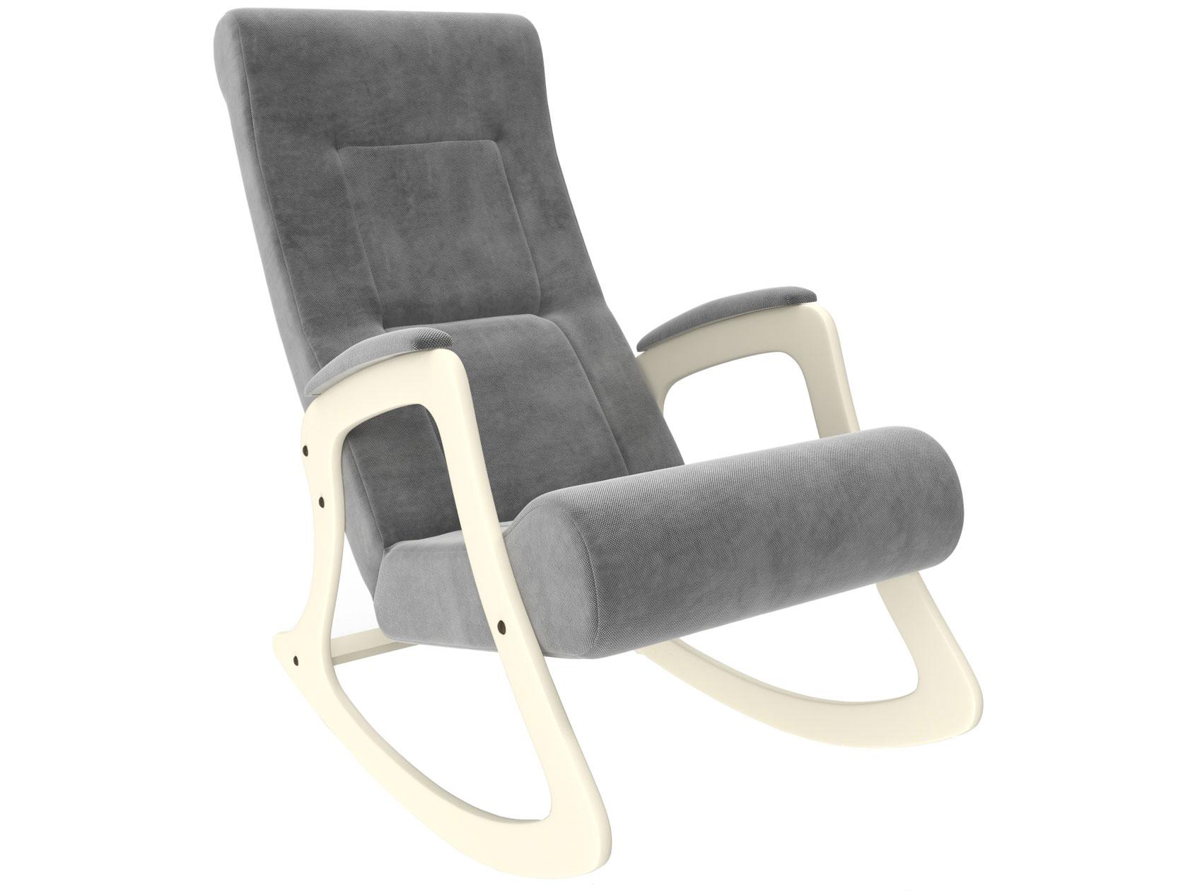 Кресло-качалка 164-102754