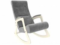 Кресло-качалка 192-102754