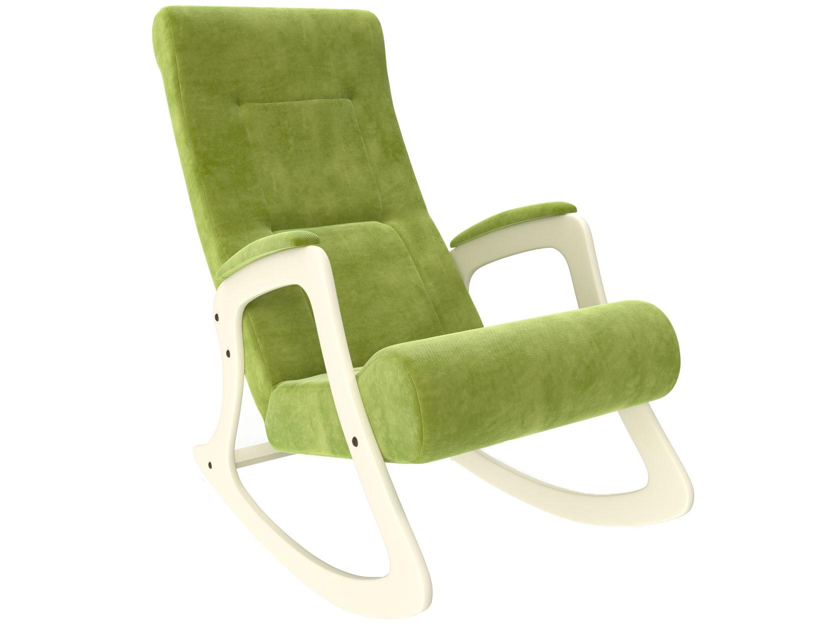 Кресло-качалка 160-49869