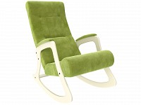 Кресло-качалка 192-49869