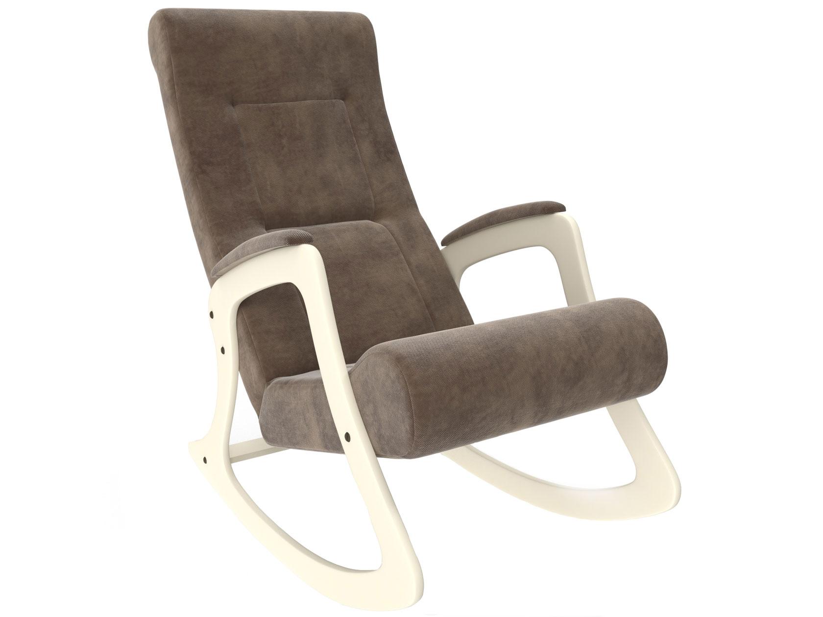 Кресло-качалка 135-102756