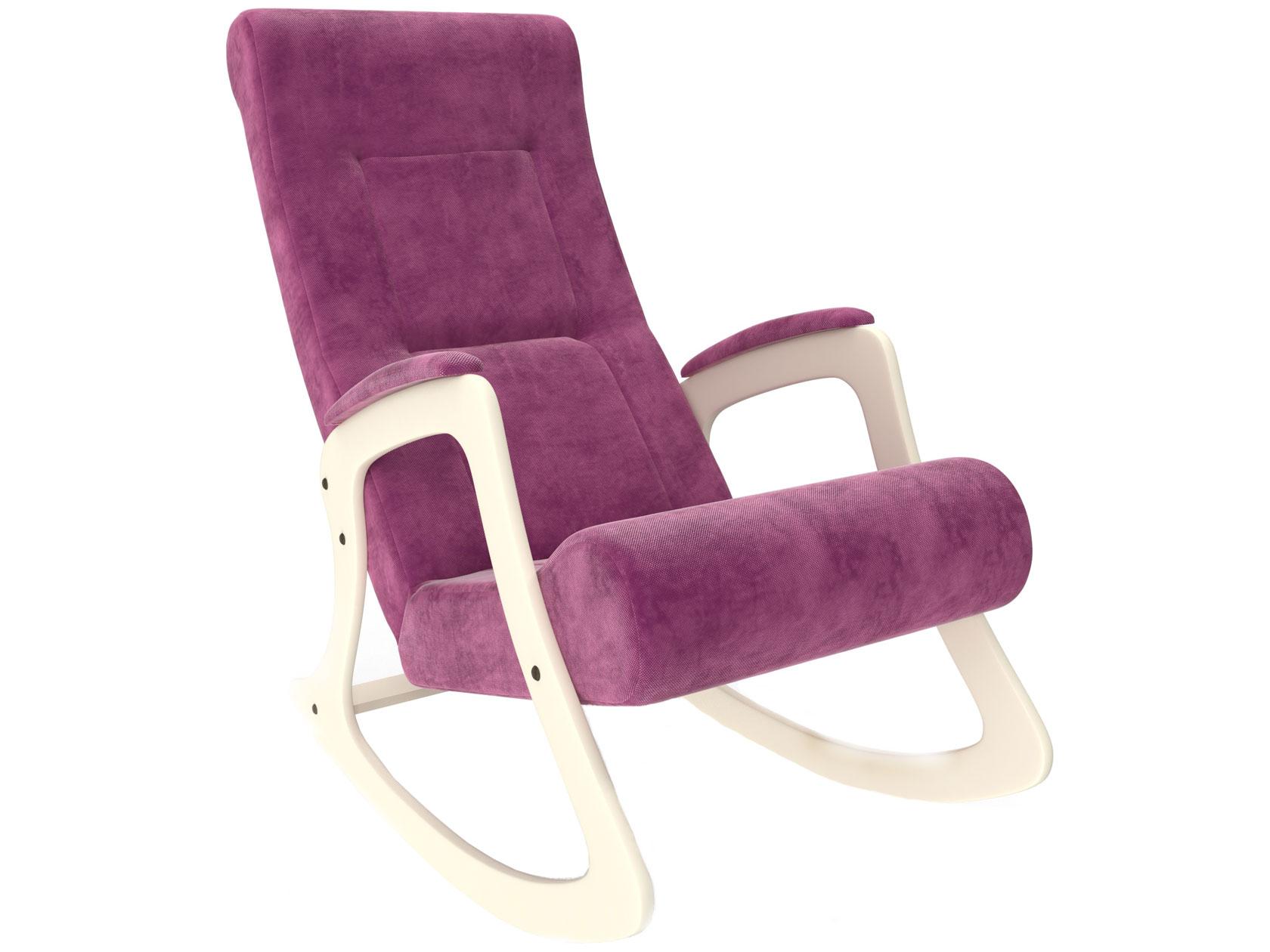 Кресло-качалка 153-49341