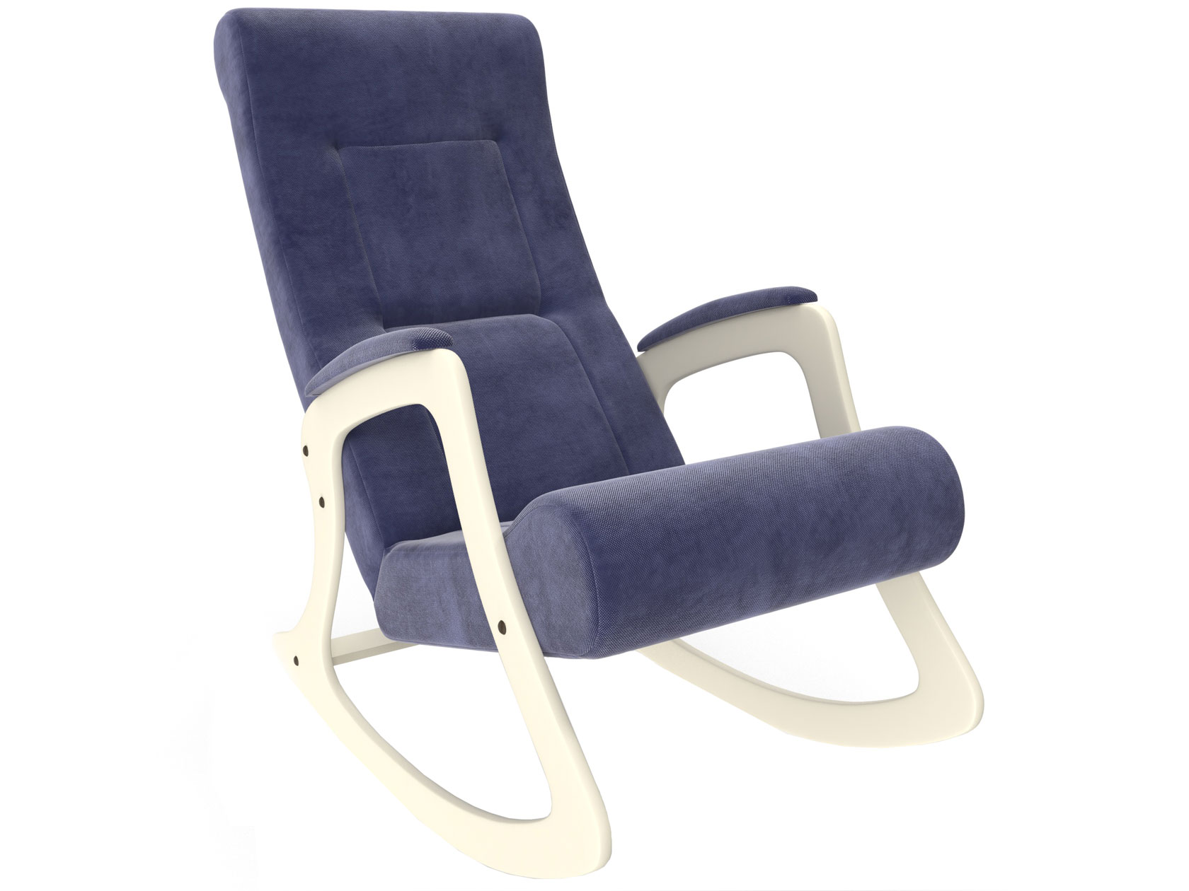Кресло-качалка 193-102758