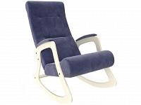 Кресло-качалка 192-102758