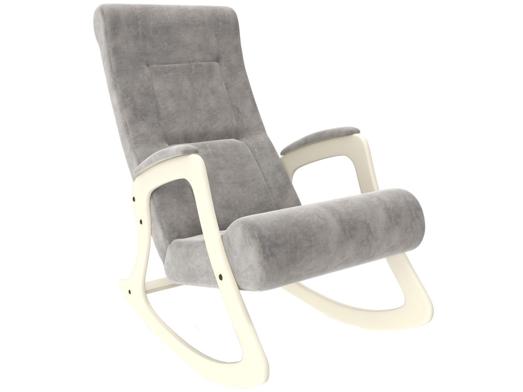 Кресло-качалка 115-49343