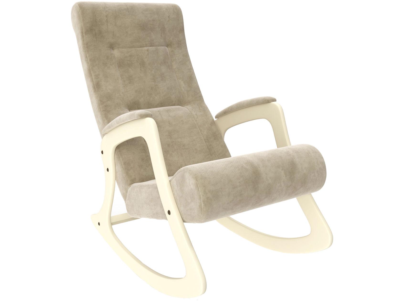 Кресло-качалка 115-49871