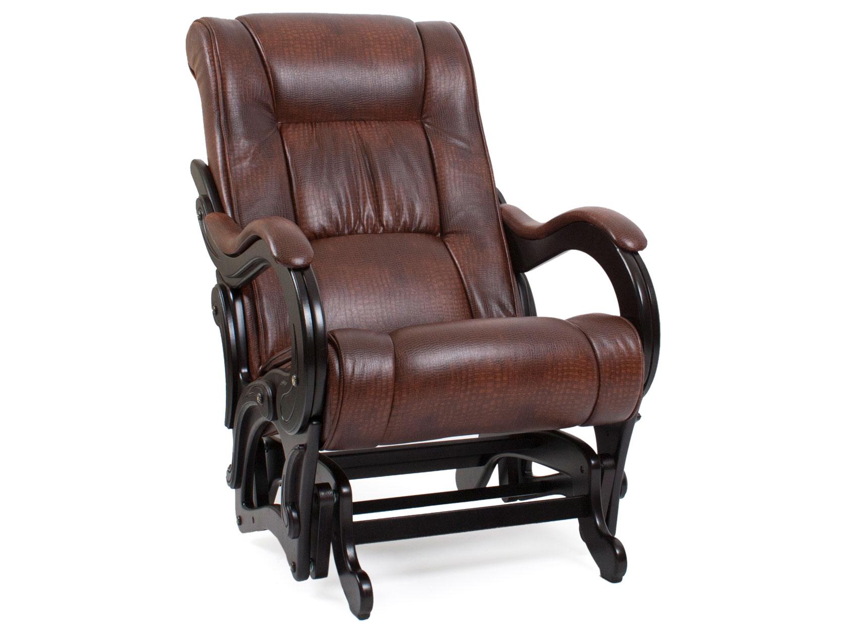 Кресло-глайдер 150-84510