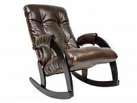 Кресло-качалка 202-78629
